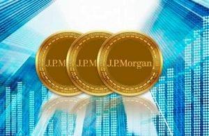 JPMorgan faz transação com sua moeda digital JPMCoin