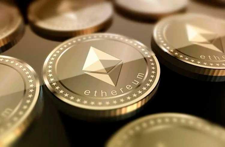 Kraken anuncia programa de staking para Ethereum 2.0