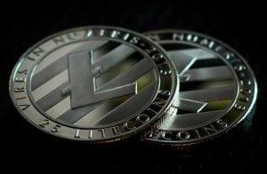 """""""Litecoin a R$ 715 não me surpreenderia"""", indica analista"""