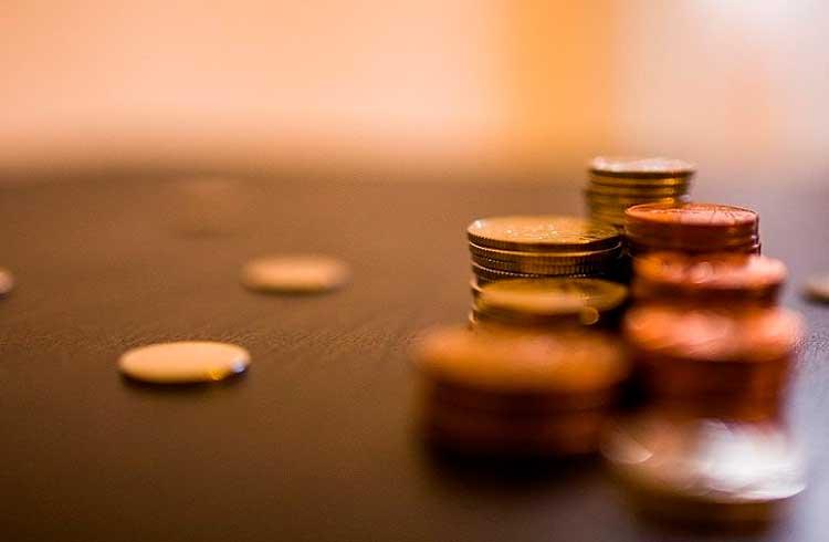 Mercado ainda não está preparado para moedas digitais, afirmam especialistas