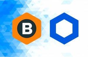 Mercado Bitcoin lista Chainlink e libera negociações