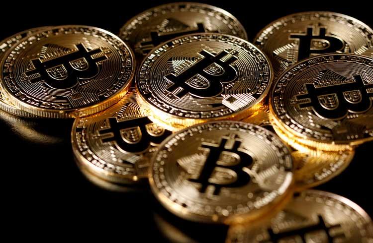 MicroStrategy confirma a compra de mais 29.646 Bitcoins