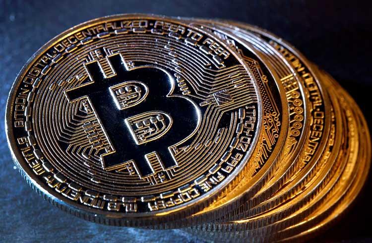 Ministério da Economia permite uso de Bitcoin para integrar capital social
