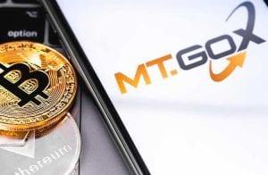 Mt. Gox anuncia plano para devolver Bitcoins de seus clientes