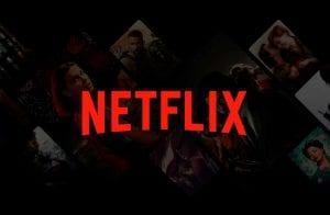 Netflix pode economizar R$ 8,4 bilhões com blockchain, mas usuários não vão gostar