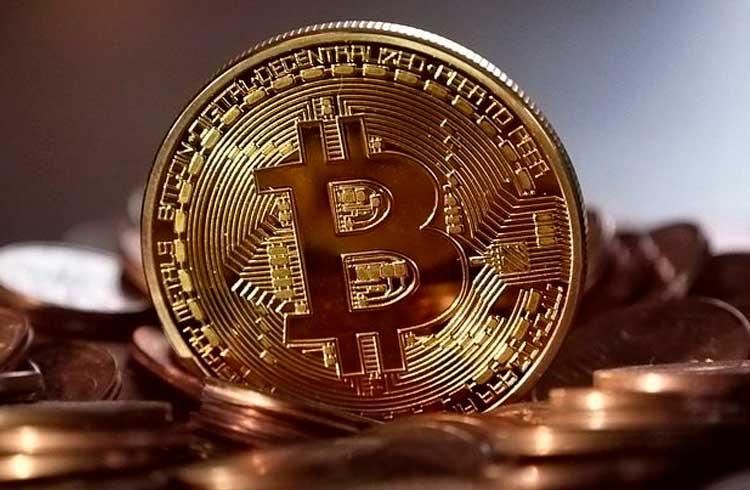 Nubank destaca Bitcoin como marco histórico para o dinheiro