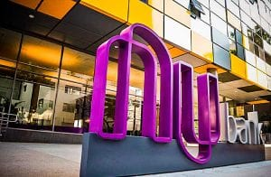 Nubank ganha autorização para atuar no ramo de investimento