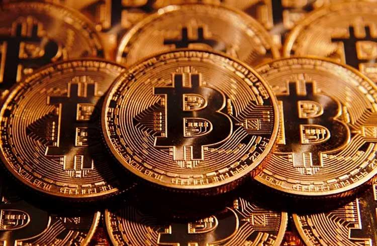 Opções de Bitcoin batem recorde e ultrapassam R$ 5 bilhões