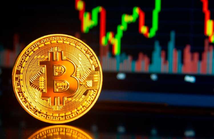 """""""Otimismo com Bitcoin, risco em outras criptomoedas"""", afirma veterano"""