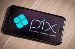 PIX é elogiado pelo maior banco central do mundo