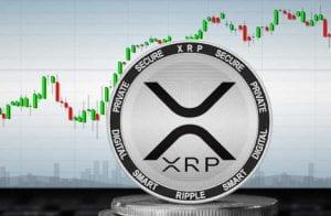 Preço da XRP cai 19% após Coinbase confirmar suspensão de negociação