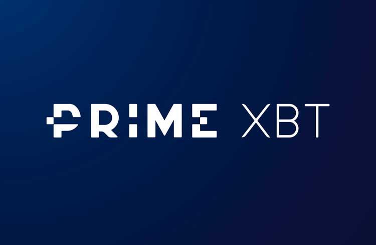 PrimeXBT apoia projeto colombiano Scolcoin