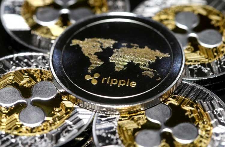 Processo contra Ripple e XRP tem valor de R$ 6,5 bilhões