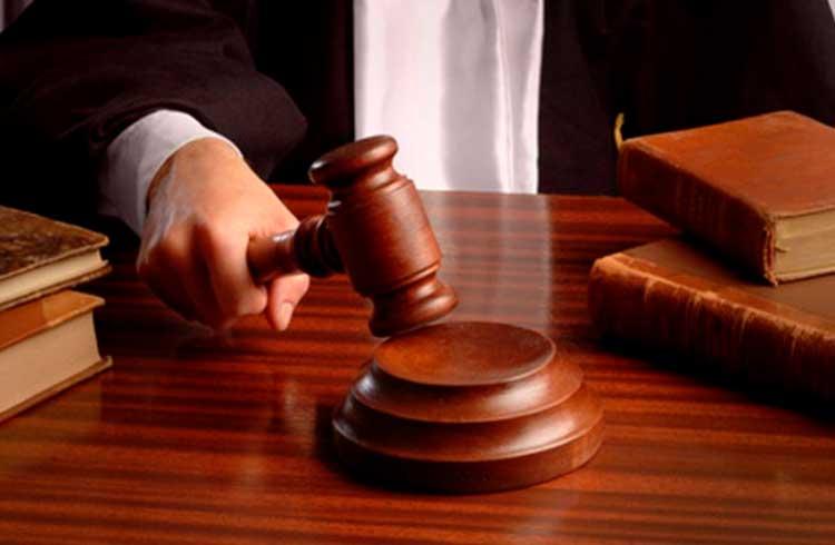 Quadrilha que manipulava julgamentos pode ter lavado dinheiro com criptomoedas