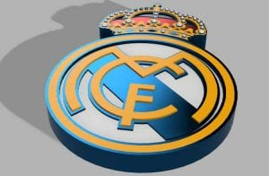 "Real Madrid entra para o ""Cartola FC em blockchain"""