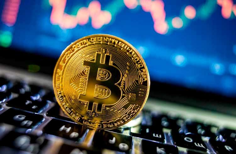 Relatório da Kraken: novembro foi mês muito importante para o Bitcoin