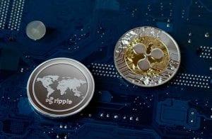 Ripple quer ser rede para moedas digitais de bancos centrais