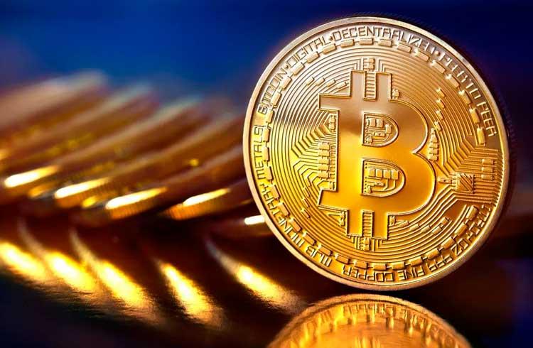 Sobe ou desce? Confira duas previsões diferentes sobre o Bitcoin