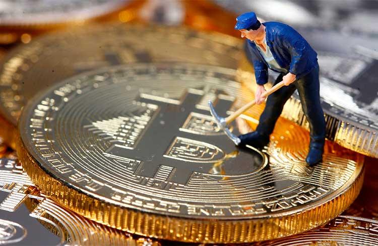 Square investe R$ 50 milhões em mineração de Bitcoin limpa