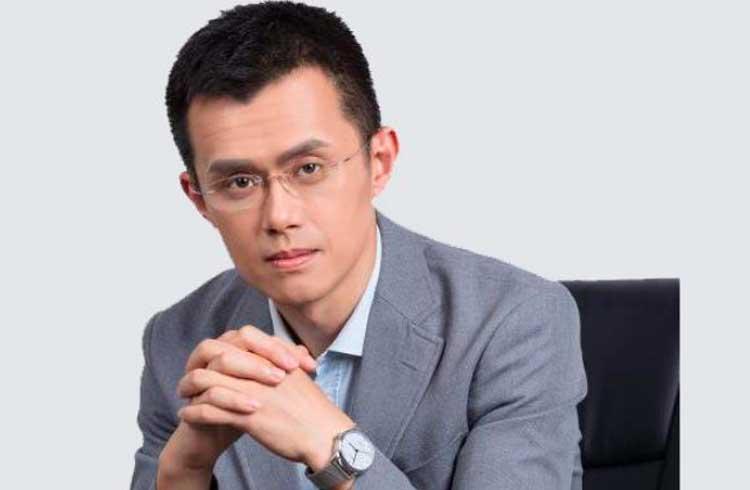 Stablecoins vão dominar pagamentos em 2021, afirma CEO da Binance