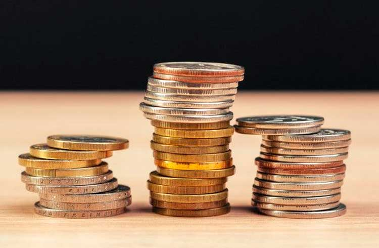 Sucesso: Arábia Saudita diz que teste com moeda digital foi fantástico