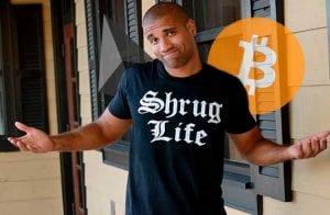 Temporada de valorização do Bitcoin ou altcoins? Ninguém sabe