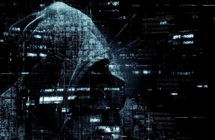 Tesouro dos Estados Unidos é invadido por hackers russos