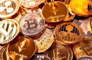 Trader aponta melhores criptomoedas para acompanhar e lucrar em 2021