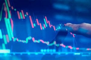 Trader explica: ganhar no trade não se resume a lucro