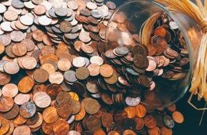 Trader indica criptomoeda que pode valorizar 650% em 2021