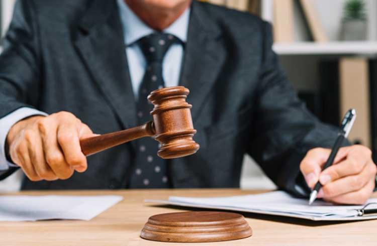 Unick e seus sócios são multados em R$ 12 milhões pela CVM