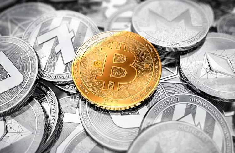 Vale a pena usar Bitcoin no dia a dia?
