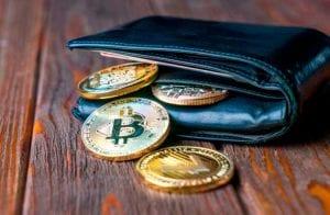 Veja 5 dicas para proteger sua carteira de criptomoedas contra golpes