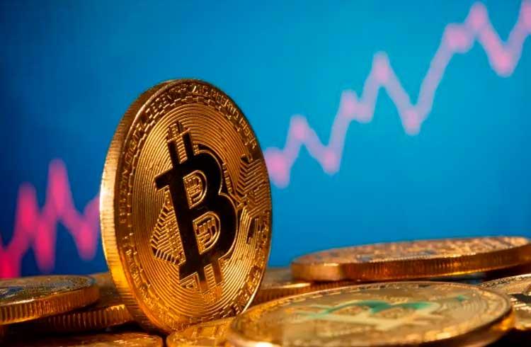 Veterano afirma: Bitcoin é importante para instituições, mas ainda é arriscado