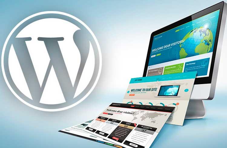 WordPress possibilita que anúncios sejam pagos em Ethereum