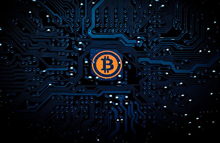 12 anos atrás, Hal Finney recebe primeira transação de Bitcoin