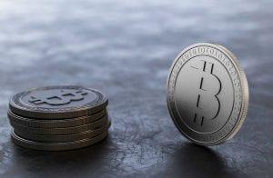 Alta do Bitcoin a caminho? Tether imprime R$ 2 bilhões em USDT