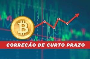 Análise do BTC: Bitcoin vai para a lua e bate R$ 193 mil