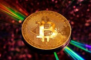 Analista da Bloomberg: Bitcoin é um ativo potencialmente revolucionário