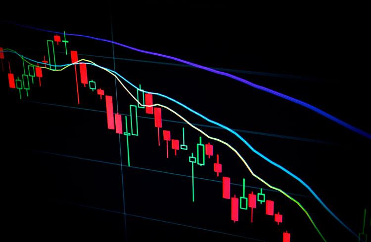 Analista indica criptomoeda para valorizar 45% ainda em janeiro