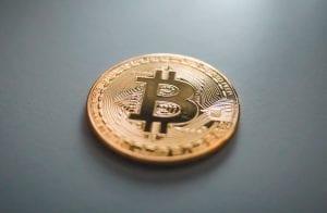 Anthony Pompliano: bancos centrais e grandes corporações terão Bitcoin