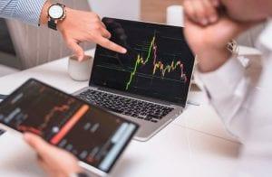As melhores ações BDRs para investir em 2021