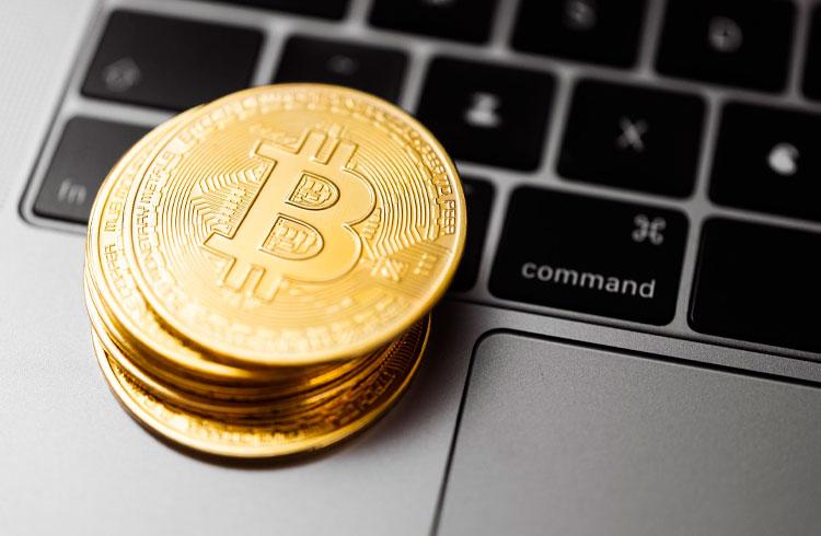 Binance dará aulões gratuitos sobre Bitcoin na próxima semana