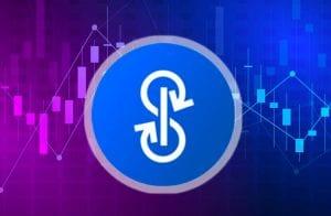 Binance lança poupança de YFI que rende até 4,5% ao ano