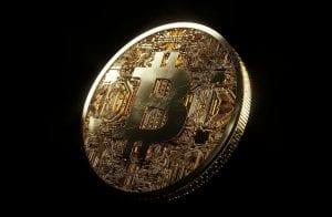 Bitcoin é a versão melhorada do ouro, diz CEO da MicroStrategy