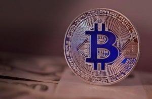 Bitcoin é o ativo mais negociado do mercado financeiro, revela Bank of America