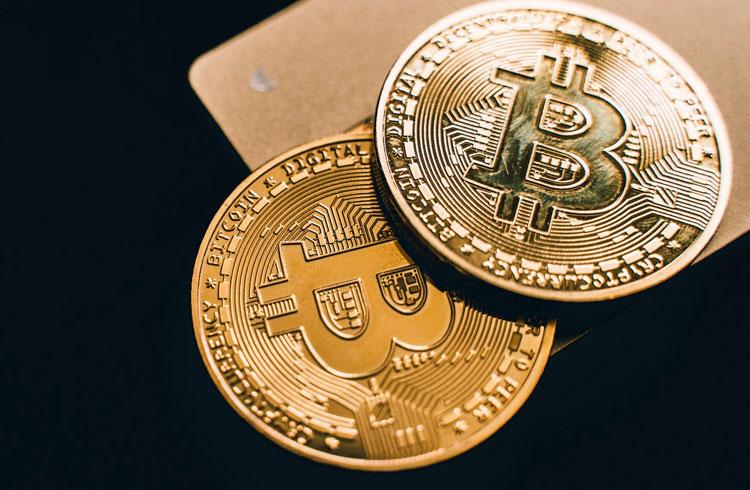 """Bitcoin é """"veneno de rato"""" para moedas fiduciárias, defende Bill Miller"""