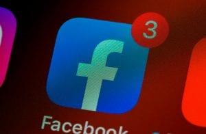 Bitcoin já é maior que Facebook em valor de mercado