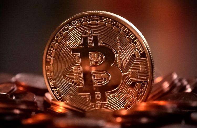 Bitcoin não voltará a ser barato, alerta Willy Woo