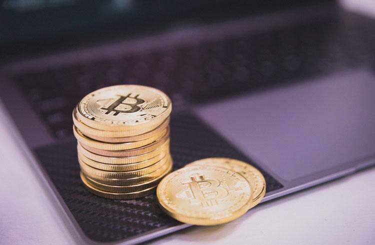 Bitcoin se recupera ou corrige mais? Especialistas opinam sobre preço